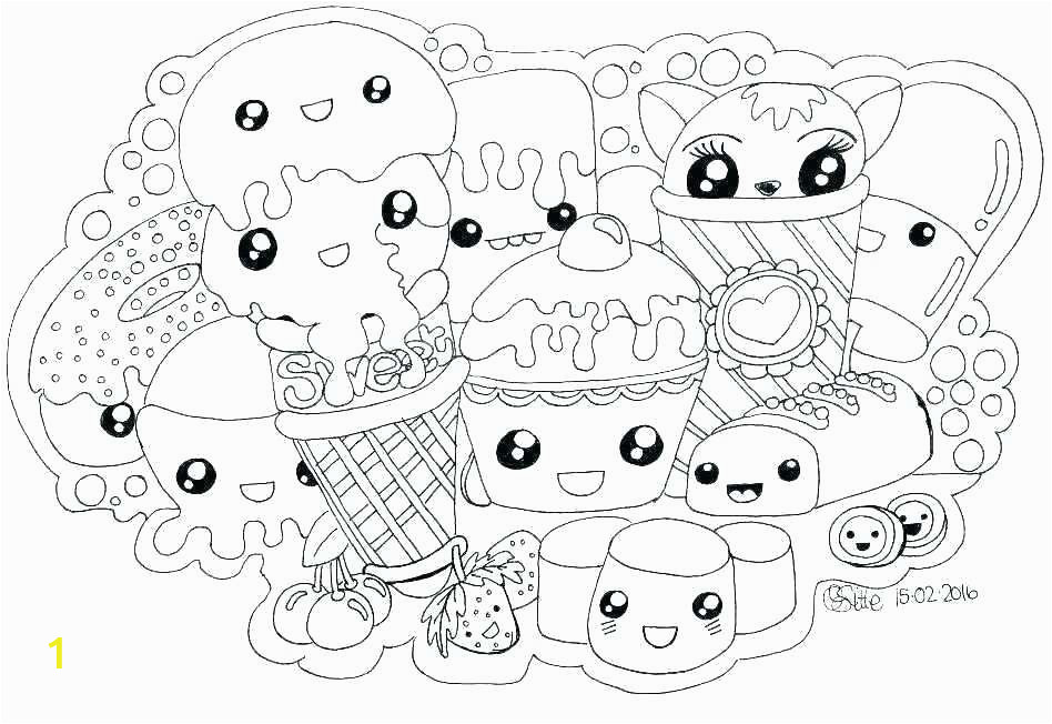 food coloring pages for kids od coloring pages printable healthy new page r kids s safety food coloring pages simple