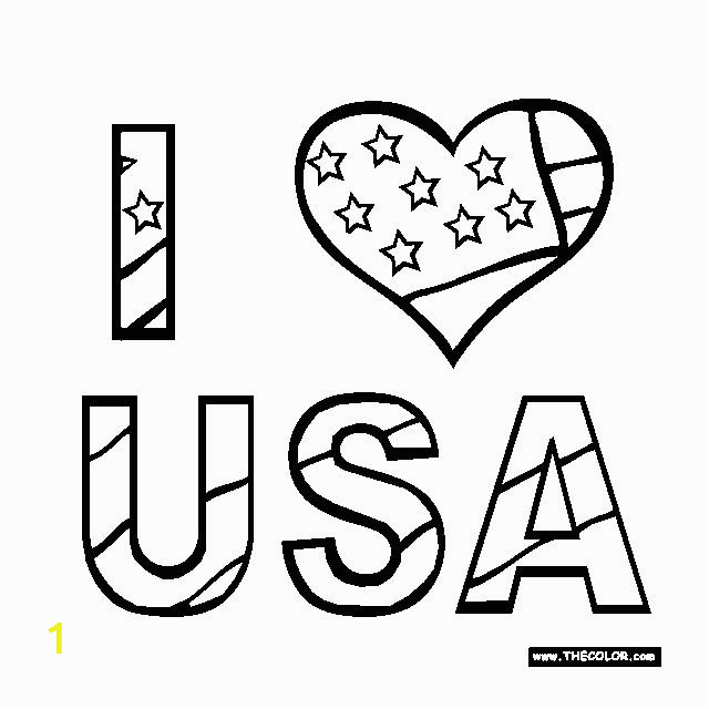 thecolor 4th of july coloring pages 5acb9332c f5