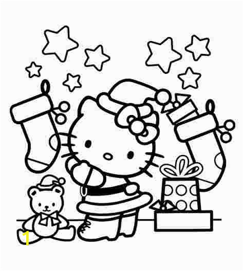coloring pages kitty hello hello kitty coloring pages fantasy coloring pages hello kitty pages coloring