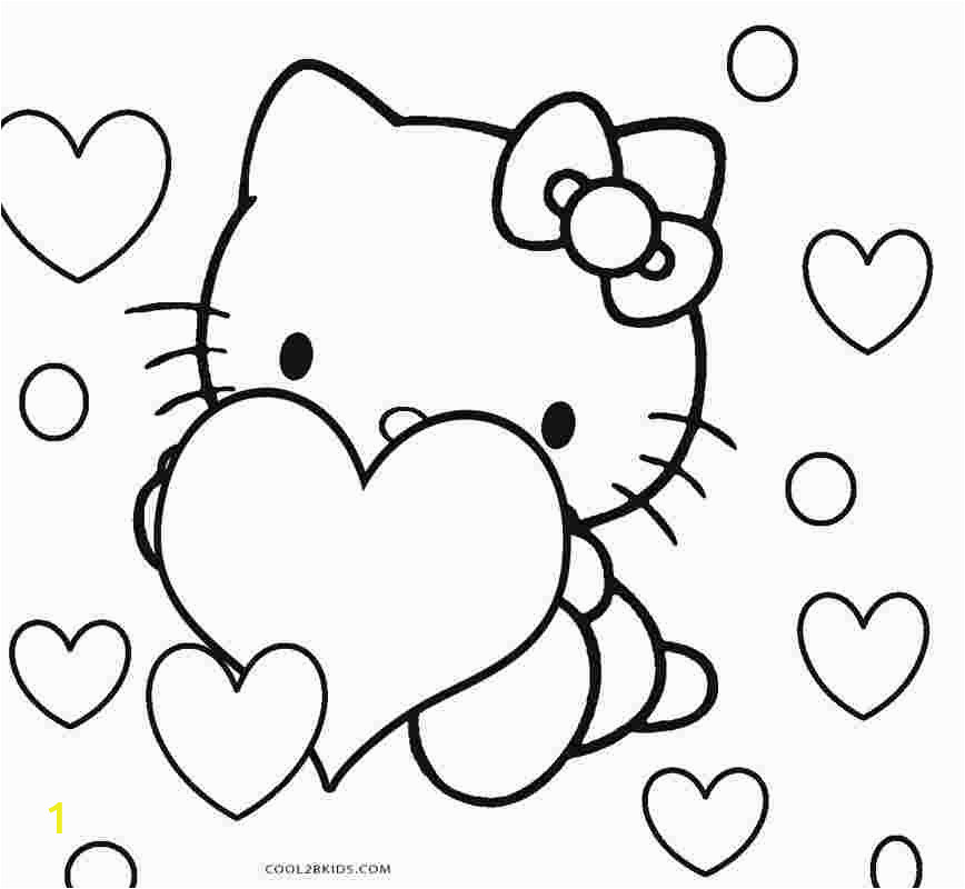 coloring pages kitty hello hello kitty coloring pages cutecoloring pages coloring hello kitty