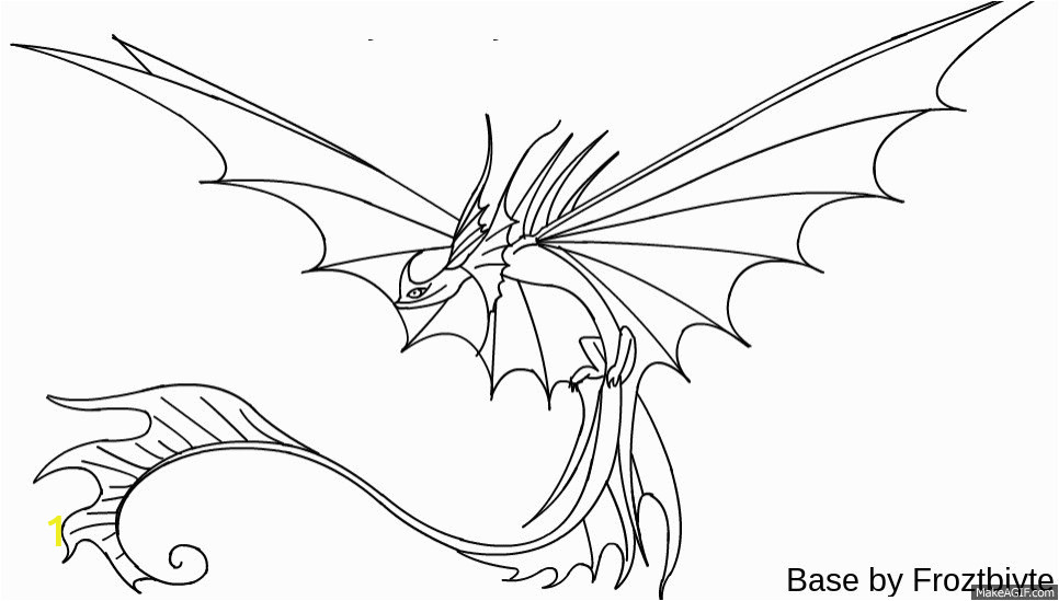 ca d b593f02f3df67bf9 dragons race to the edge coloring pages gallery free coloring sheets 966 549