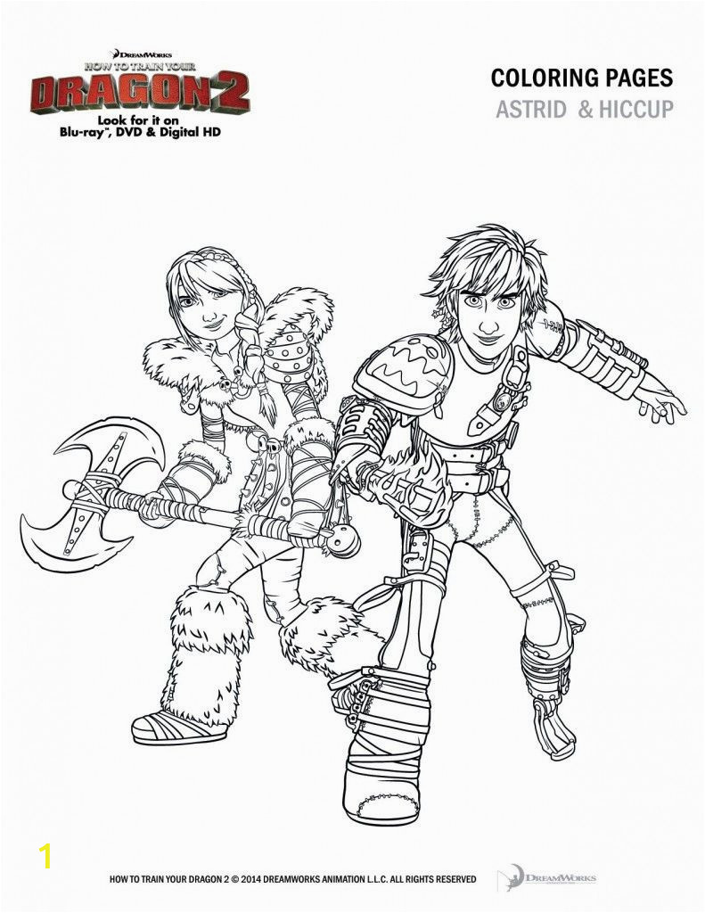 coloring how to train your dragon 2 elegant how to train your dragon 2 coloring sheets and activity of coloring how to train your dragon 2