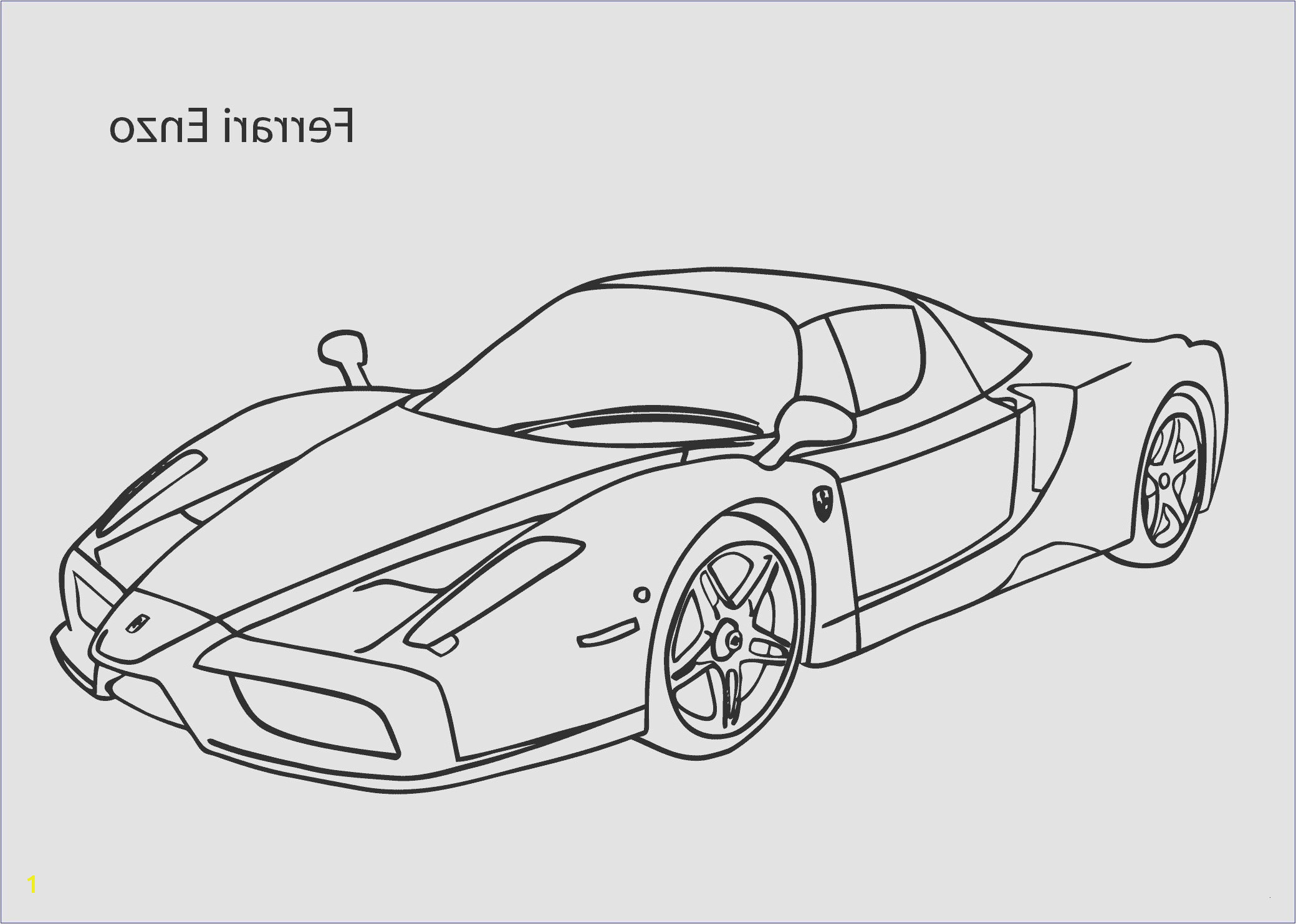 car coloring page to print beautiful stock lovely walt disney cars coloring pages dazhou of car coloring page to print