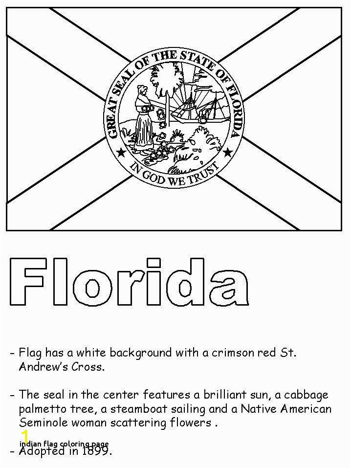 212 haiti flag coloring page best of lovely flags