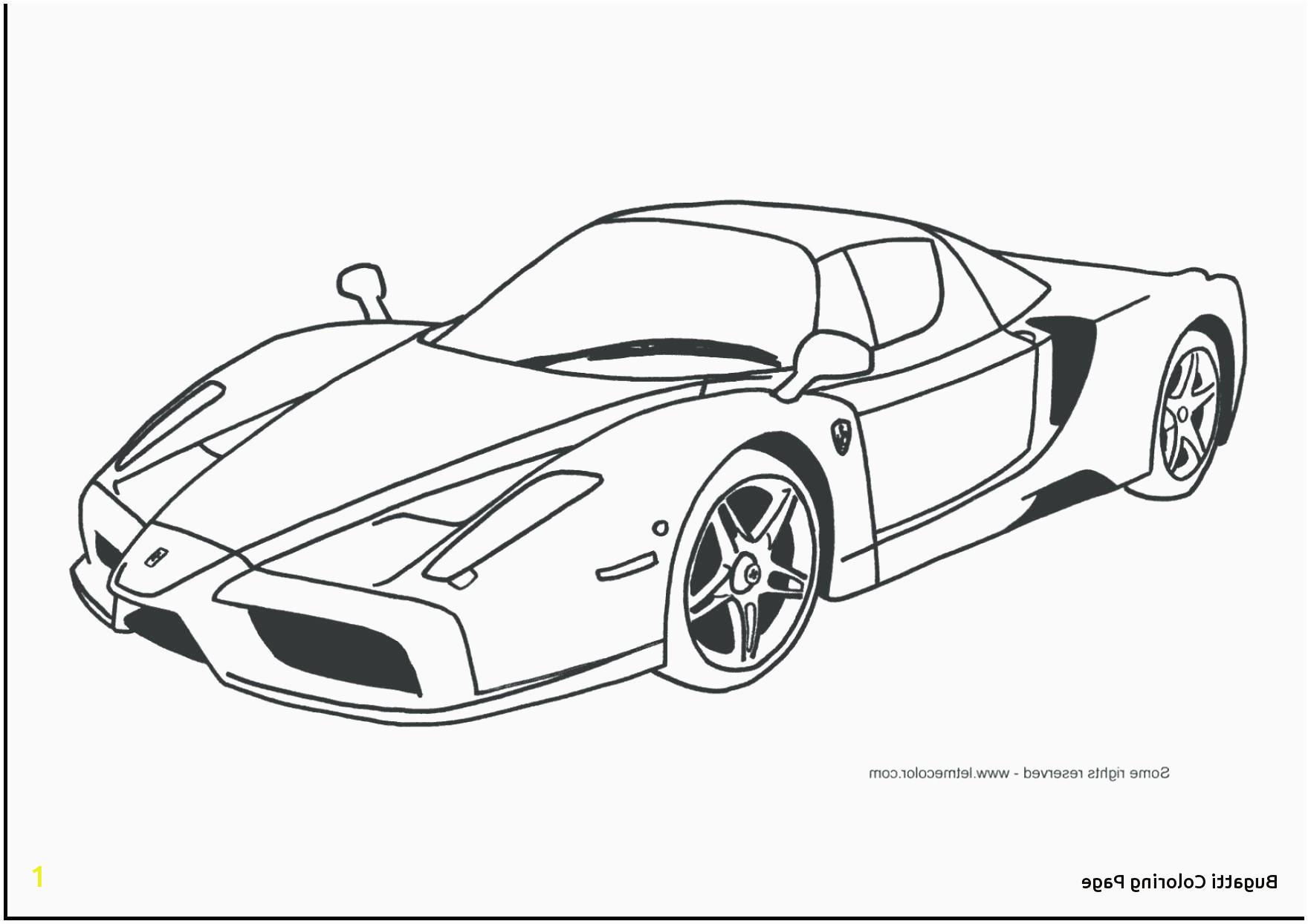 sports car coloring page beautiful photos lamborghini coloring page of sports car coloring page