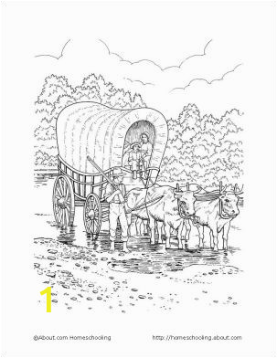 44c3a9cd345eaafcccf158dcb08e0c65 farm coloring pages printable coloring pages