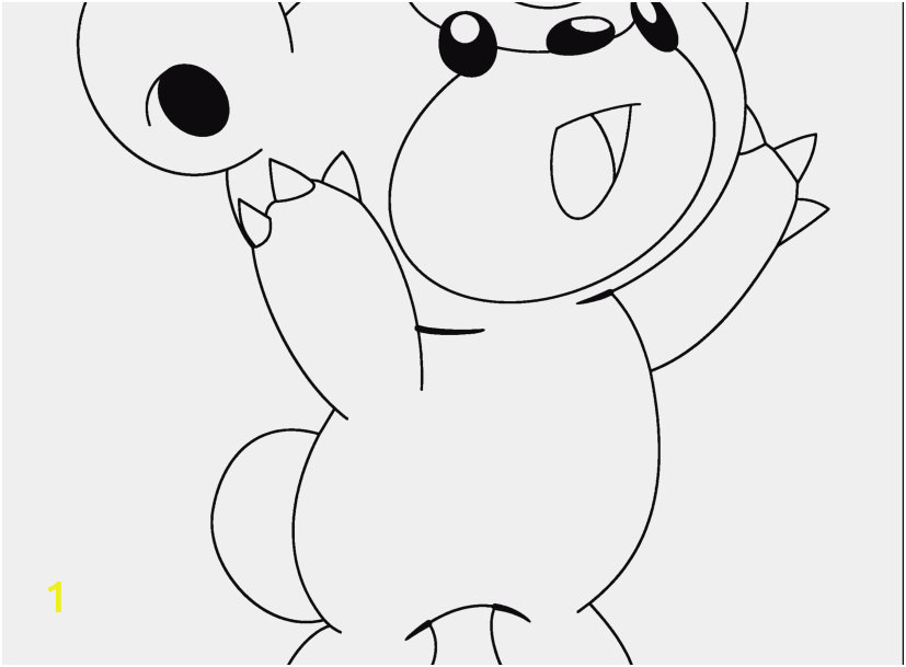 pokemon coloring pages graphic best pokemon coloring pages eevee evolutions pic for to print of pokemon coloring pages