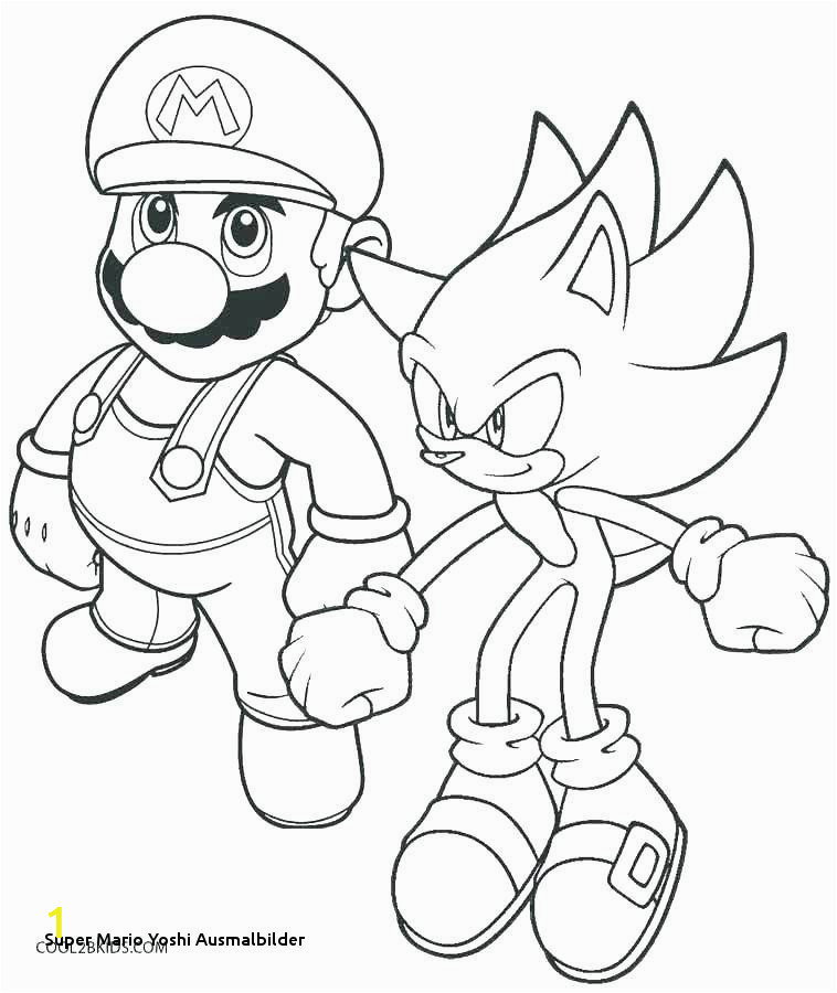 ausdruckbilder of super mario yoshi ausmalbilder mario and luigi coloring pages best inspirierend ausdruckbilder super mario yoshi ausmalbilder mario and luigi of ausdruckbilder of super mar