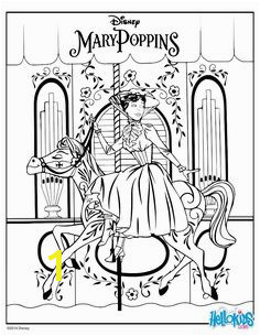 cbb36fbe630b8c ff89e47 disney coloring pages grand kids
