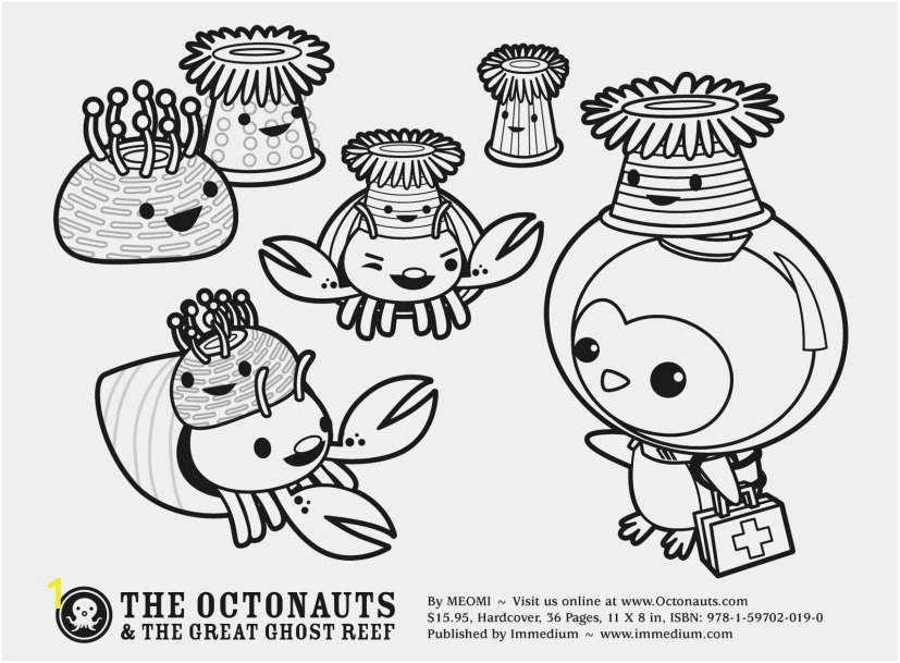 octonauts coloring pages gup x images octonauts coloring pages inspirational impressive frozen coloring of octonauts coloring pages gup x