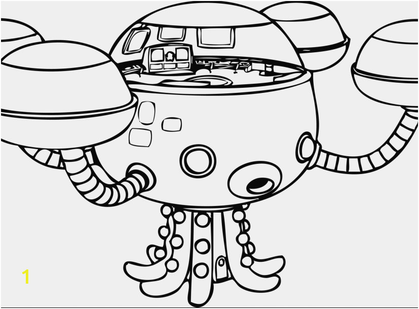octonauts coloring pages gup x images octonauts coloring pages 4673 of octonauts coloring pages gup x
