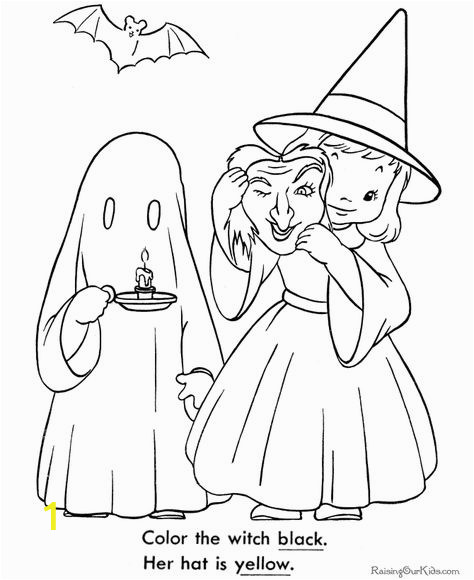 a8600d94ec4be8492c56d3e88ca5f55a witch quilt coloring book pages