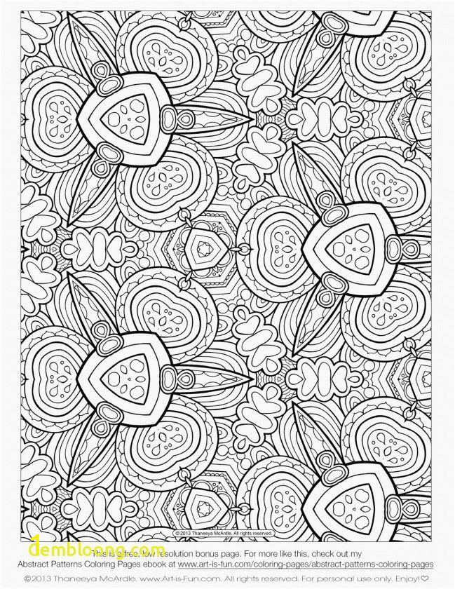 new coloring pages shrek free of coloring pages shrek free