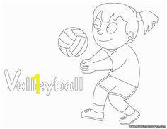 78ba0d0041ccf09e866c b2fb808 activities for kids volleyball