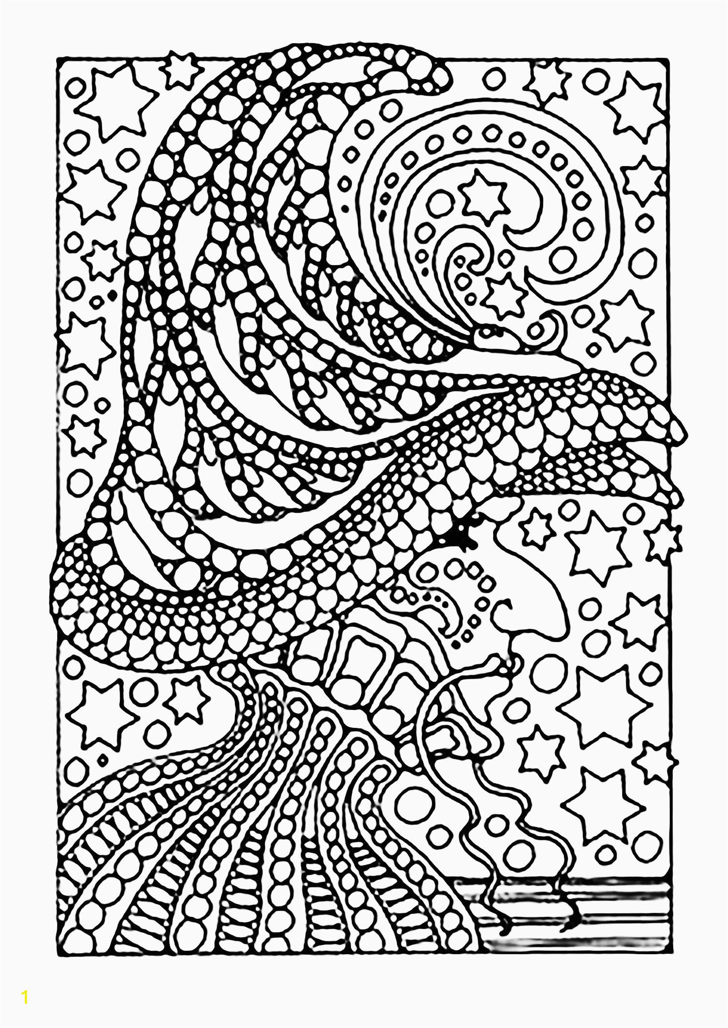 patriotic coloring page free inspirational photos new flag template of patriotic coloring page free