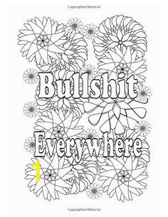 a6b40dfe75ec7213a bf05bdcb70 adult coloring pages coloring sheets