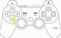 0c0dbbd8345eee f7136f5d470e0 playstation cake game controller