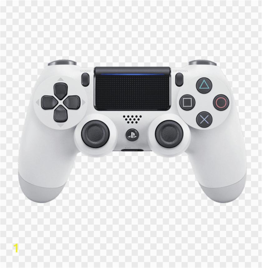 ps4 controller oov6xtrhee