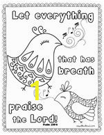 dfb ae4dcc c6ff71b5103 printable scripture coloring pages free bible verse coloring pages