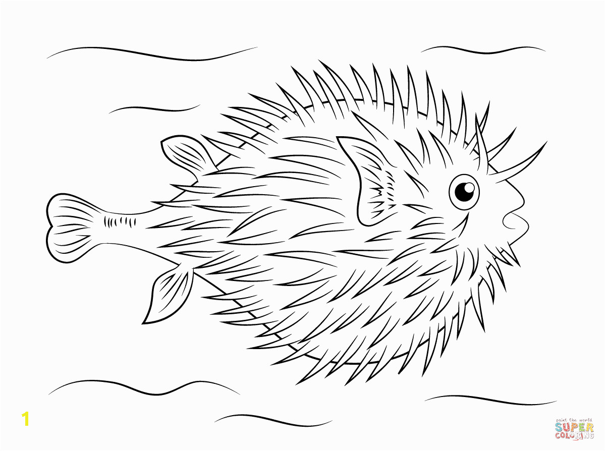 8d1cfe52b6c6b86c9bce05ae5058bbd1 tropical fish coloring pages free printable pictures 1199 894