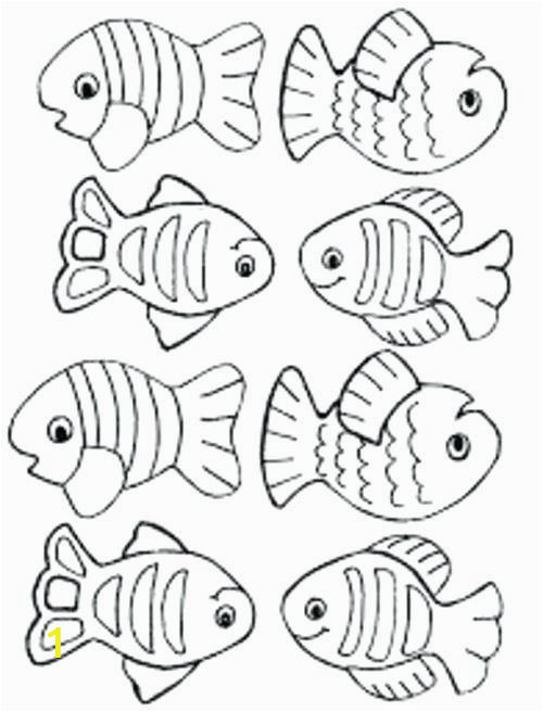 inspirational coloring pages fish for boys of coloring pages fish for boys