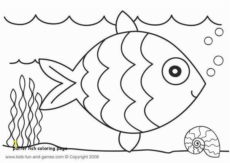 best of coloring pages fish online of coloring pages fish online