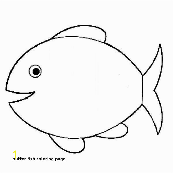 beautiful coloring pages fish online of coloring pages fish online