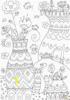 Pumpkin Patch Coloring Pages 499 Best Example Coloring Pages for Children Images