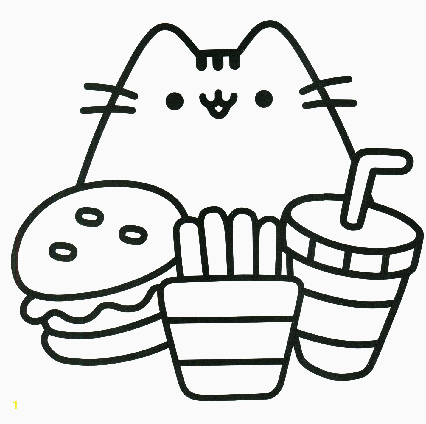 coloring sheets for teens detailed pages awesome free printable hello kitty new cool od dog at saglik me colouring games girls easy colored