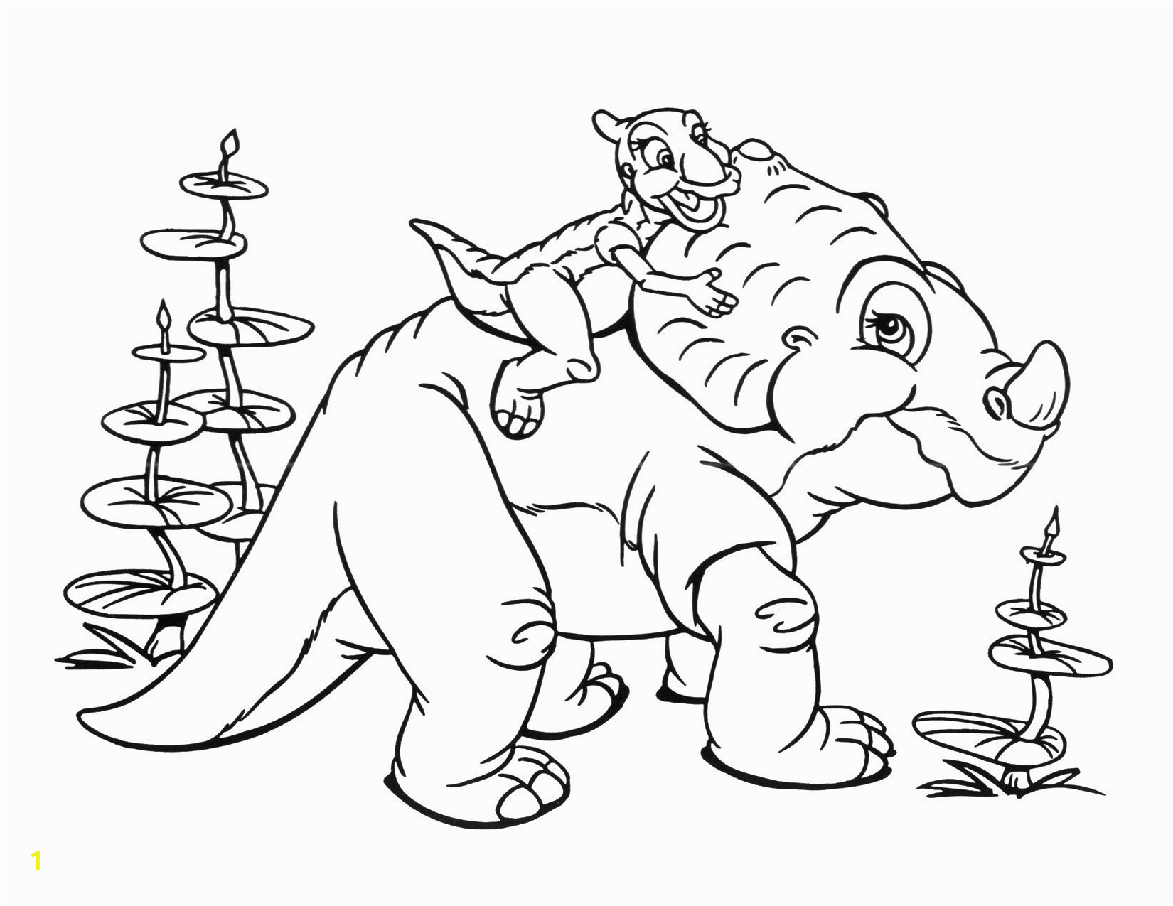 coloring page of animals for adults cool image horses coloring pages of coloring page of animals for adults