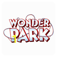 wonderpark thumb