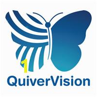 quiver fb 200x200
