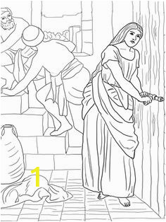 be018e2cb4cbbd153fa4c bfb bible story crafts bible stories