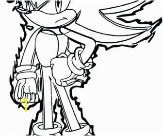 disney lone ranger coloring sandboxpaper rangers awesome sonic the hedgehog fire bodyool images for boys zeo megazord yellow dean israelite shogun thunder dino charge 336x280