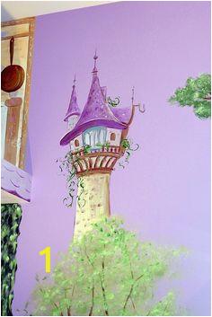 f8dd82f07d81cac12d4a12d3b disney princess room princess mural