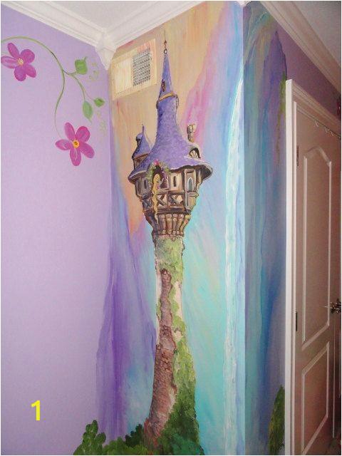 b1b5d92aaf55fba10f1abbe9b4fe611b kid murals mural for kids