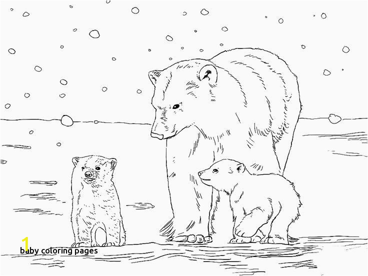 unique coloring pages lion for girls of coloring pages lion for girls 1