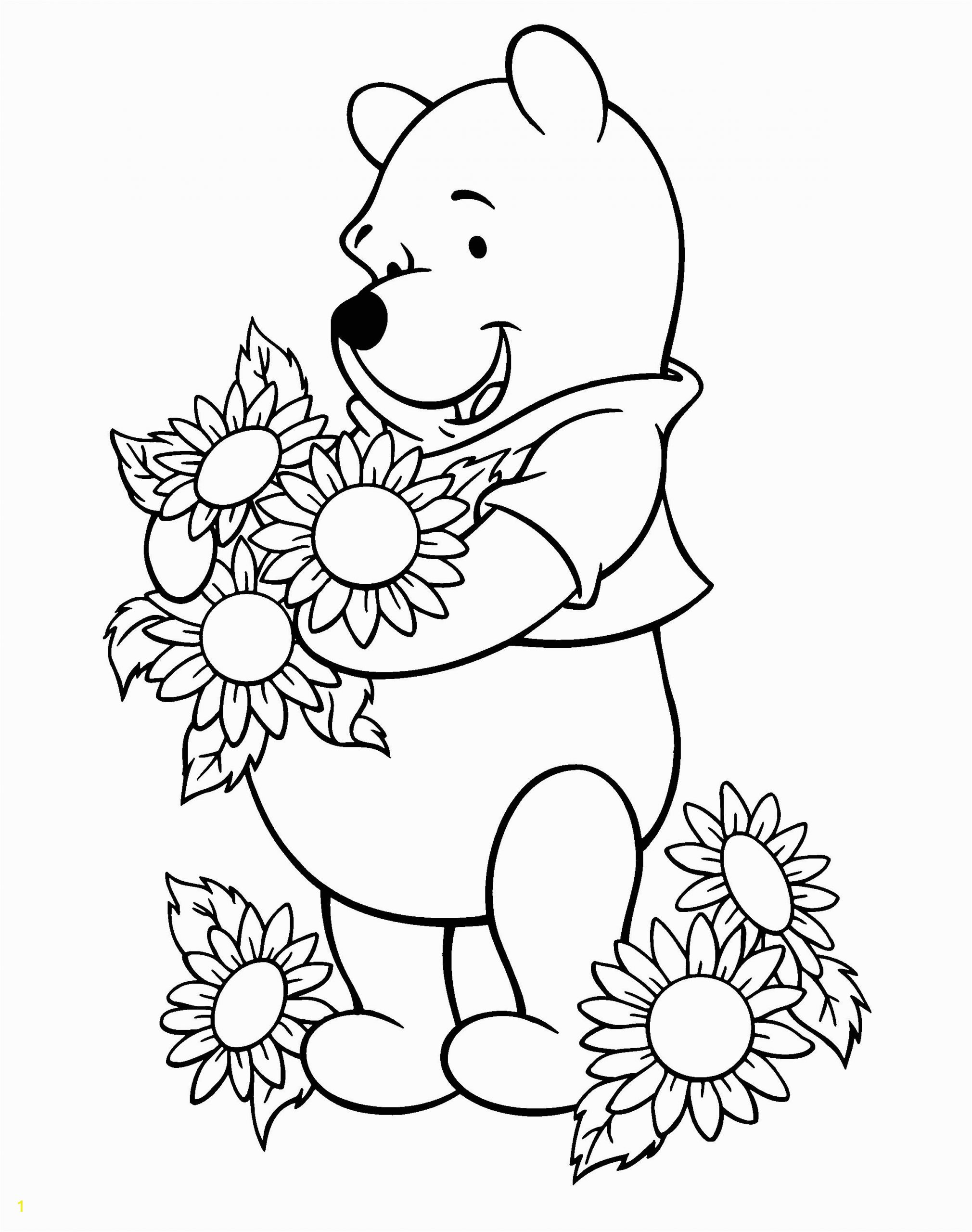google coloring pages sunflower search adult staggering picture