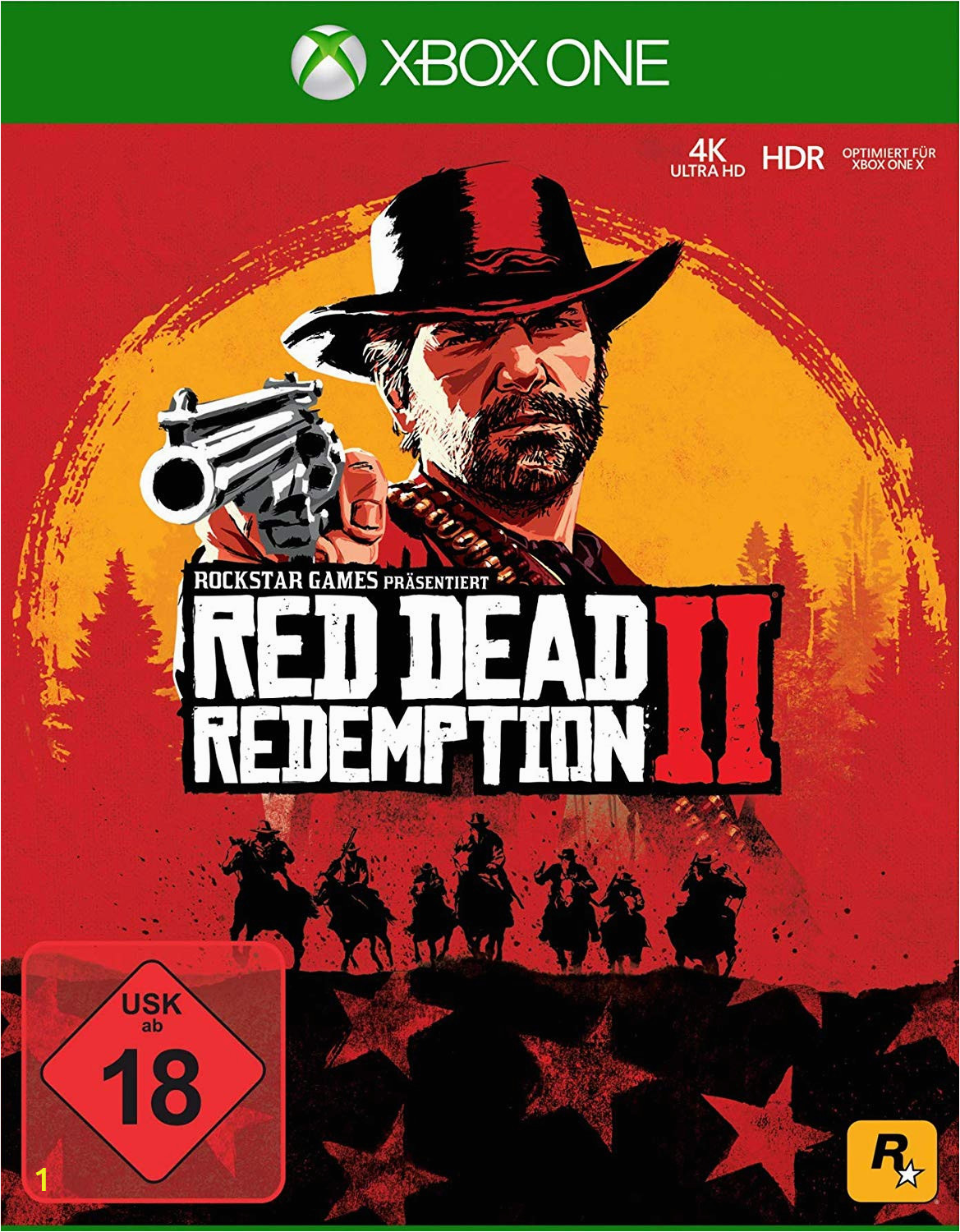 Red Dead Redemption Coloring Pages Red Dead Redemption 2 Standard Edition [xbox E] Disk