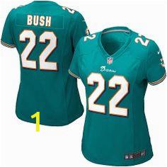 9dfad6753d d1db9cdef54 reggie bush football jerseys
