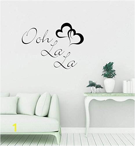 Removable Wall Mural Stickers Wall Sticker Wall Decal Wall Art Wall Decor Vinyl Sticker