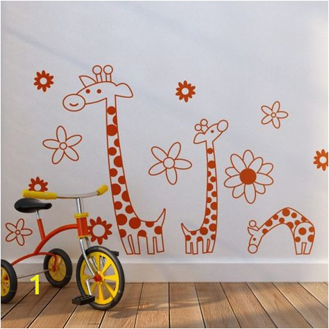730d6e012b4ee147e5a bfbb0194 kids wall stickers removable wall stickers