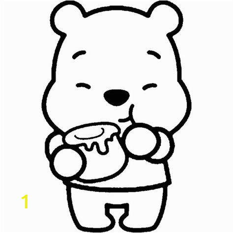 d46ea68c678e37ca61b93a cute coloring pages free coloring