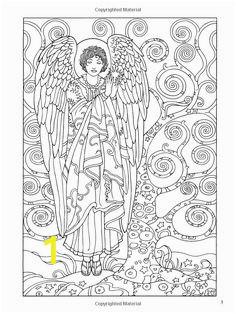 4de27ea ff78c07ddd2da41b6fa dover coloring pages adult coloring pages