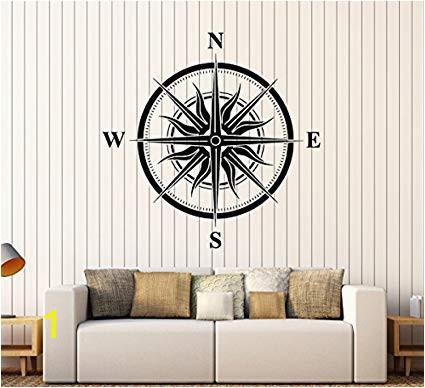 Reusable Vinyl Wall Murals Amazon Art Of Decals Amazing Home Decor Vinyl Wall