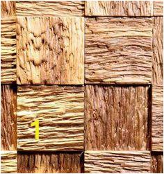 e40dd528bfc2fadf08fb35c73b37a7cc wood tiles interior architecture