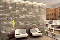 e26a5193cf2dacc74ddfcabe5a209ea2 modern interior design modern interiors