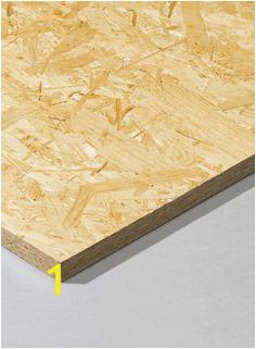 7615c89c8ea a5408b1 oriented strand board particle board