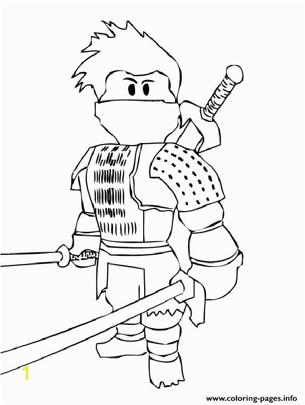 mandala ninjago ninjago printable coloring pages coloring pages to print free schon print roblox ninja coloring pages smith of mandala ninjago ninjago printable coloring pages coloring pages