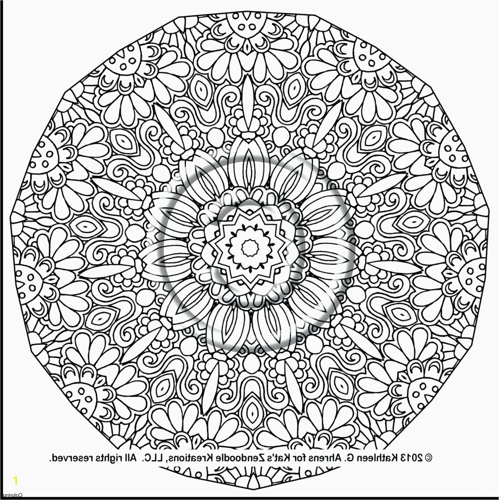 printable mandala coloring sheet cool photography inspirational free geometric coloring pages for adults of printable mandala coloring sheet